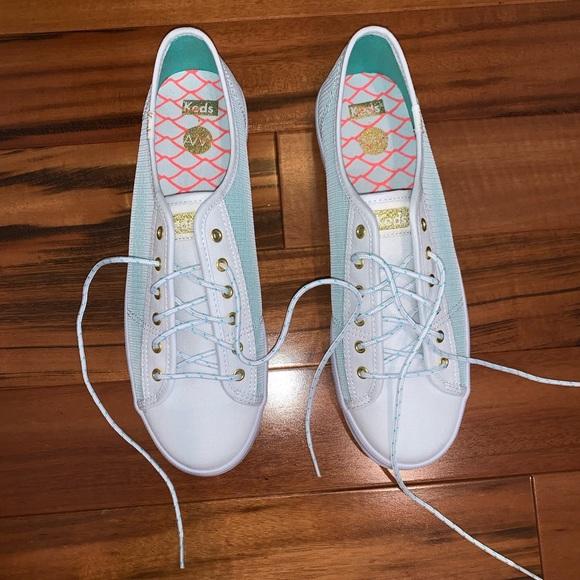 Keds Shoes | Keds X Alaina Marie